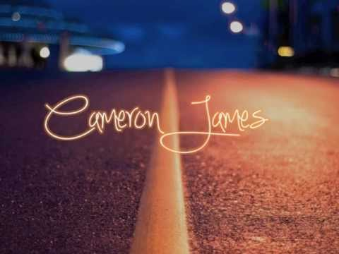 Beyonce - Crazy In Love (Cameron James Remix)