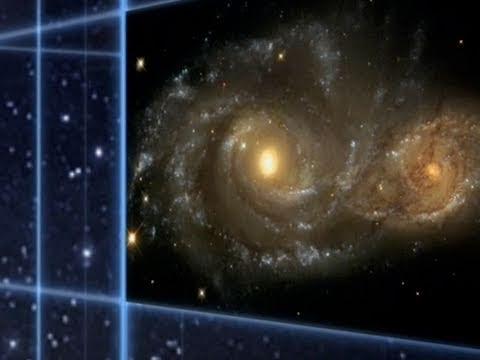 Hubble: Die großen Fragen als Zielsetzung