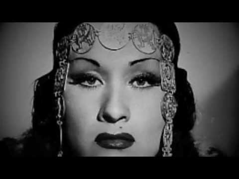 Gopher Mambo (1954) (Song) by Yma Sumac