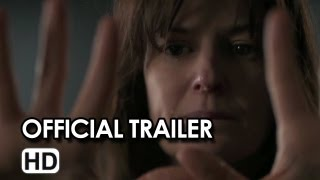Nonton Touchy Feely Official Trailer - Ellen Page, Rosemarie DeWitt Film Subtitle Indonesia Streaming Movie Download