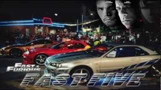 Nonton Fast Five The Movie         Android   Mob Ua Film Subtitle Indonesia Streaming Movie Download
