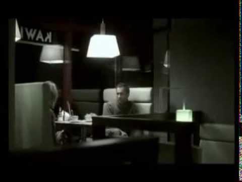 MAFIA / A. PIASECZNY - Będziesz znów (audio)