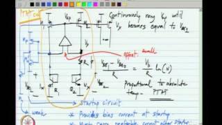 Mod-01 Lec-53 Lecture 53