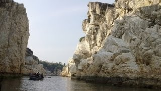 Madhya Pradesh India  City new picture : Madhya Pradesh Tourism | Tour Places in Madhya Pradesh