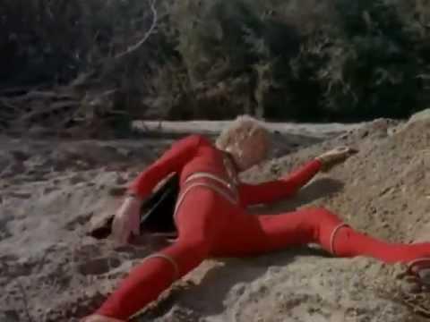 ralph super maxi eroe - sigla originale