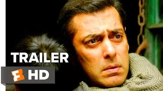 Nonton Tubelight Trailer  1  2017    Movieclips Indie Film Subtitle Indonesia Streaming Movie Download