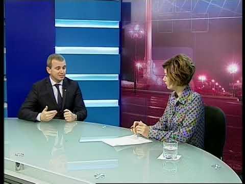 Результати роботи державної виконавчої служби Кіровоградщини за 11 місяців 2017 року