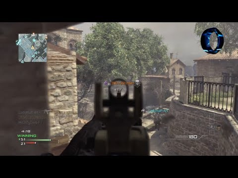 modern warfare 3 multiplayer - VOTE FOR ME HERE! http://www.youtube.com/watch?v=1_L7p_EMfKQ NEW - MW3