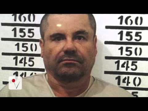 No, El Chapo Did Not Escape Prison For The Third Time
