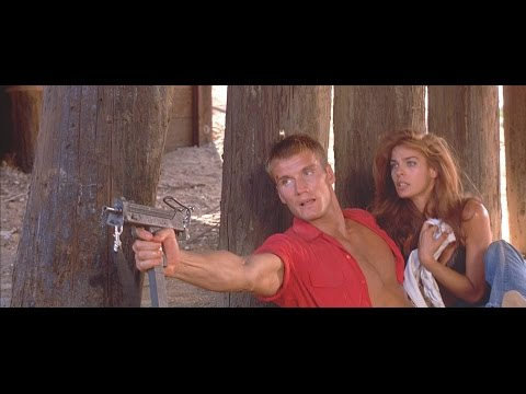 Best Action Movies Full movie English Army of One Joshua Tree Action Adventure movies full Length - Thời lượng: 1:42:08.
