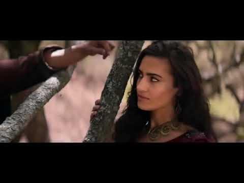 Samson - Movie Official HD Trailor 2018/enaloum
