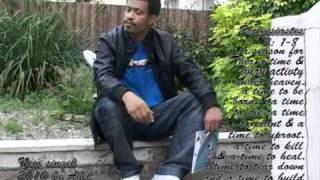 Abel Single Mezmur 2010,(lehulum Giza Alew)