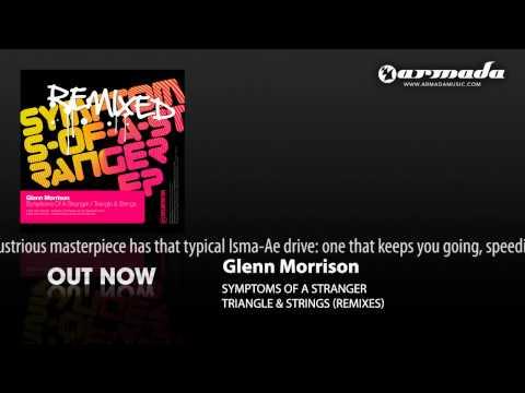 Glenn Morrison - Triangle & Strings (Jerome Isma-Ae Remix) [MOR011]