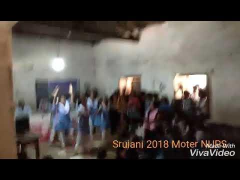 Video Padhibu re ame padhibu - Srujani 2018, Moter NUPS 09 download in MP3, 3GP, MP4, WEBM, AVI, FLV January 2017