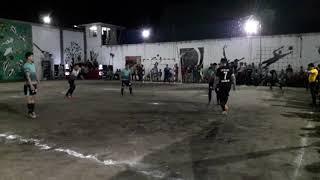 Download Video RUTAN PALANGKA RAYA VS LAPAS SAMPIT 4-2 | Babak II- Final Futsal Piala Ka.Kanwil tahun 2019 MP3 3GP MP4