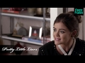 Pretty Little Liars 5.21 (Preview)