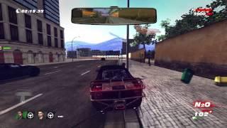Nonton Fast and Furious: Showdown - Primeiras impressões Film Subtitle Indonesia Streaming Movie Download