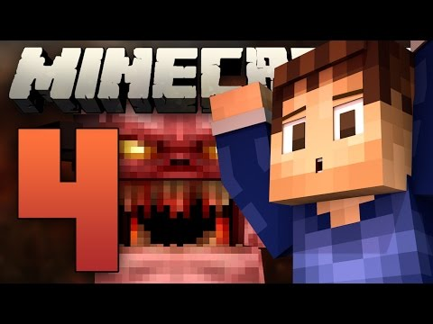 mad - Minecraft Mod, Minecraft Modded Let's Play, Minecraft Mad Pack. ➨SUBSCRIBE! http://bit.ly/MrWoofless The Mad Pack is a combination of survival and tech. The pack is very difficult and unforgiving...