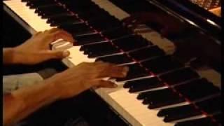 Matthew Shipp SOLO piano