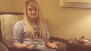 Video THE NAISTIEST GIRL ON YOUTUBE (WHITNEY WISCONSIN) download in MP3, 3GP, MP4, WEBM, AVI, FLV January 2017