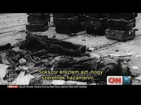 Így látta a CNN 1956-ot