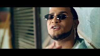 Pa Que Sufran – Shadow Blow, Mozart La Para (Official Video)