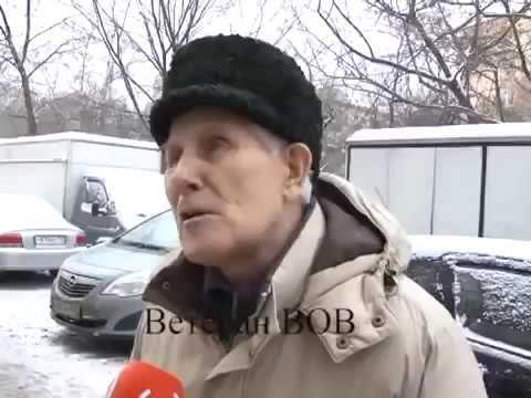 Россия проснись ! (видео)