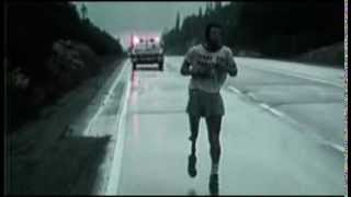 Nonton Terry Fox Montage 2013 Film Subtitle Indonesia Streaming Movie Download