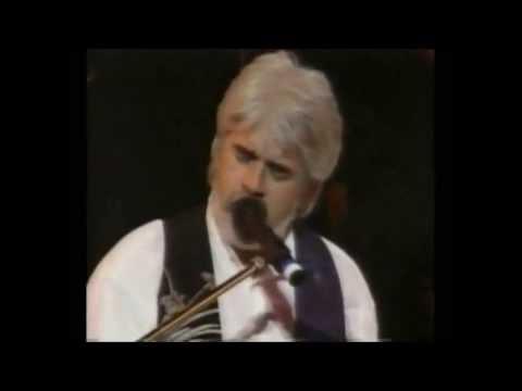 Yah Mo B There (edit) (with Michael McDonald)