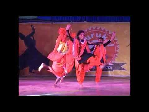 Video Gurukul Rewa Annual Function 2017_Class XI and XII student download in MP3, 3GP, MP4, WEBM, AVI, FLV January 2017