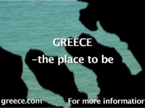 Sithonia, Greece - the best beaches and accommodation in Sithonia, Halkidiki, (Chalkidiki) Greece