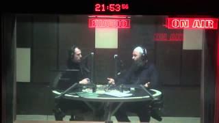 Kamata - Hoxhë Bekir Halimi - Radio Shkupi