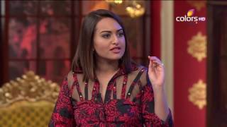 Nonton Comedy Nights With Kapil   Ajay   Sonakshi   Action Jackson   29th November 2014   Full Ep Hd  Film Subtitle Indonesia Streaming Movie Download