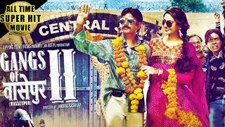 Nonton Latest Hindi Movies 2016 || Gangs of Wasseypur 2 Hindi Full Movie || Bollywood Full Movies Film Subtitle Indonesia Streaming Movie Download