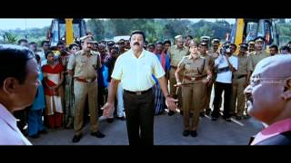 Video Malayalam Movie | Collector Malayalam Movie | Suresh Gopi Meets Rajeev MP3, 3GP, MP4, WEBM, AVI, FLV Oktober 2018