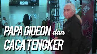 Download Video Rafathar Curhat dan Jalan Bareng Opa Gideon #RANSVLOG MP3 3GP MP4