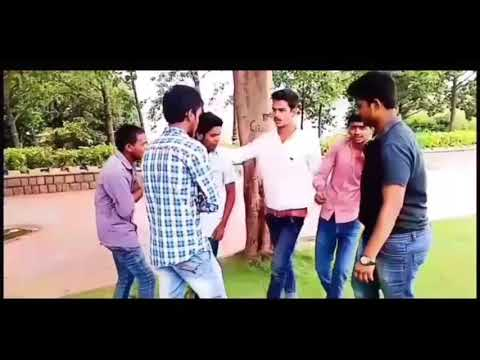 Vunnadi okate  Zindagi  Trailer 2017 || saai raam Uppulate