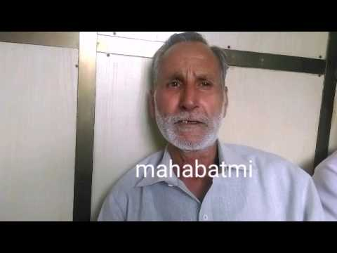 Raw agent Vinod sahani