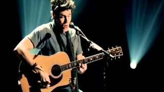 Video In Your Atmosphere  John Mayer MP3, 3GP, MP4, WEBM, AVI, FLV Mei 2018
