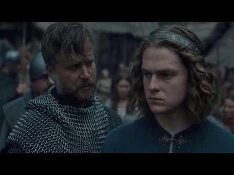 The Last kingdom season 4 episode 7 Recap