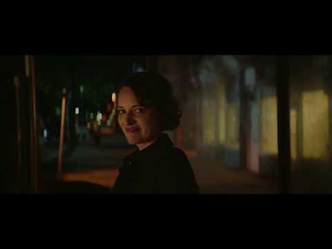 """Fleabag 2x06 - """"I Love You"""" - Ending Scene (1080p)"""