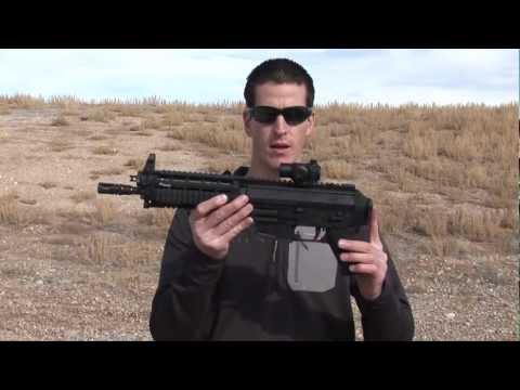Video Sig Sauer 556 Swat Patrol Pistol download in MP3, 3GP, MP4, WEBM, AVI, FLV January 2017