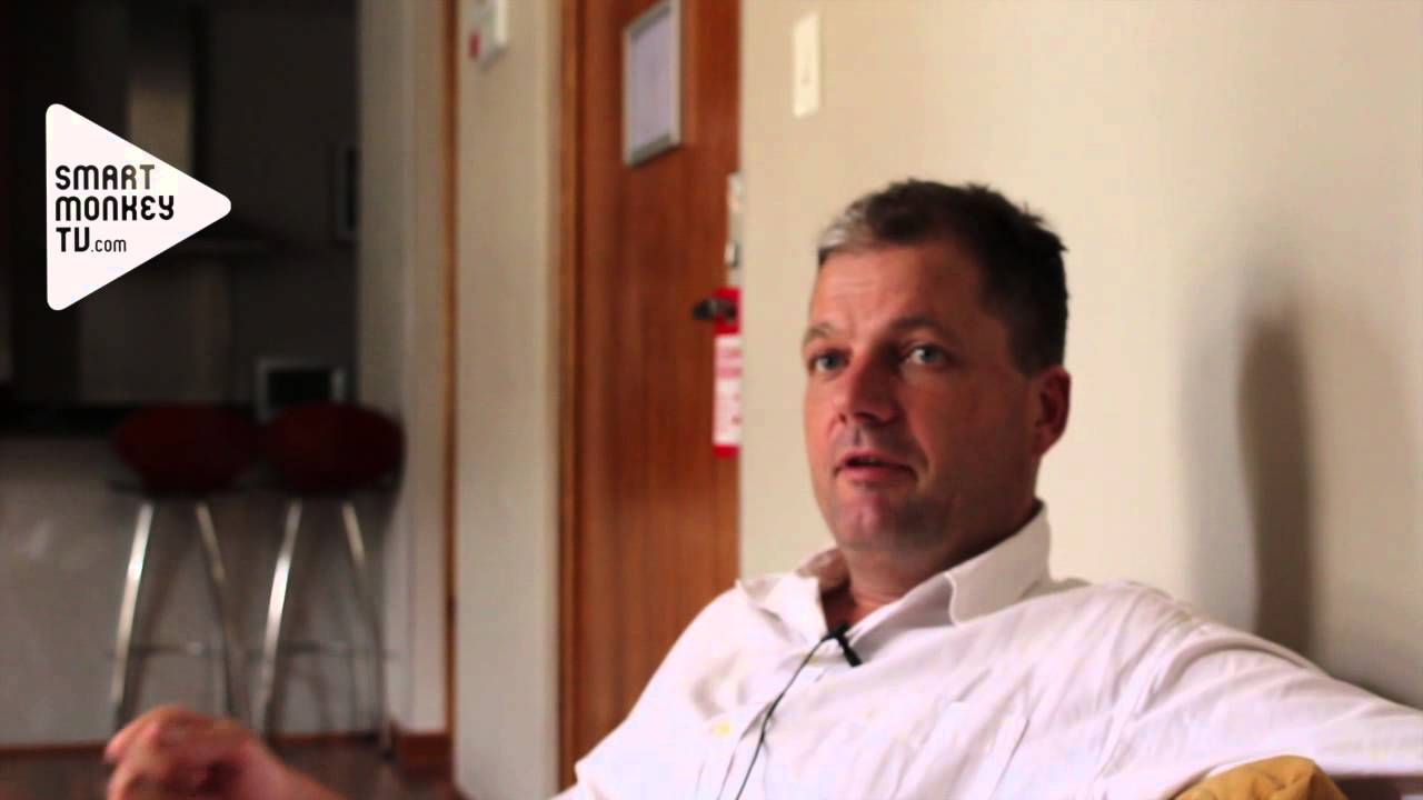Dirk de Vos on the lessons of the South African Govt's renewables scheme for the rest of Africa