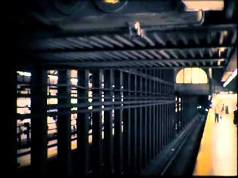 Tekst piosenki Dj Tiesto ft. Emily Haines - Knock You Out po polsku
