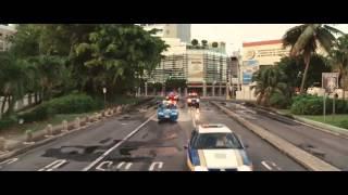 Nonton Fast Five   Don Omar Ft  Lucenzo   Danza Kuduro mp3 Film Subtitle Indonesia Streaming Movie Download