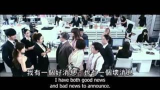 Nonton                 Micro Sex Office Film Subtitle Indonesia Streaming Movie Download