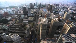 Zhaoqing China  city photo : Best places to visit - Zhaoqing (China)