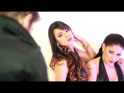 Video Fuera De Mi Vida Divas By Jim Nez