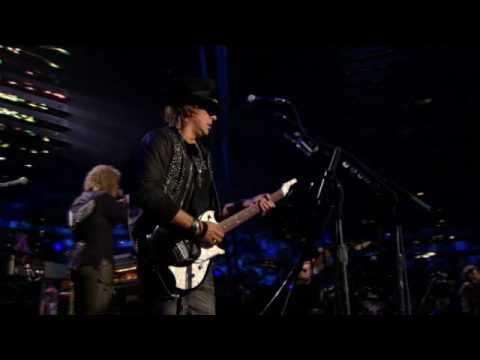 Bon Jovi- Live At Madison Square Garden DVD Trailer