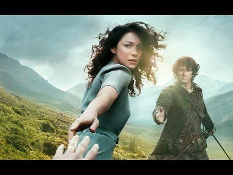 Outlander Season 1 Episode 8 Both Sides Now Review